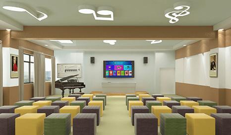 標準音樂教室.png